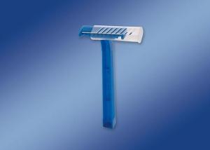Razor blade  mono not sterile