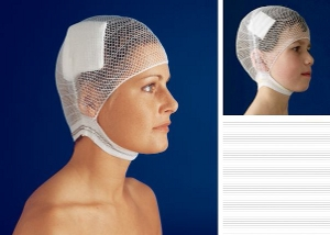 Tubular Elastic net bandage Easy Head