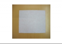 CLEANOSORB BI-G - absorbent pads for Operating Room